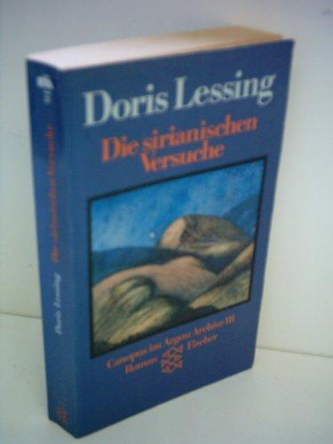 doris-lessing-die-sirianischen-versuche-der-bericht-von-ambien-ii-einer-der-fnf