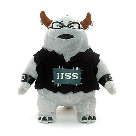Rosie 26cm weiches Spielzeug, HSS Sorority Monsters University