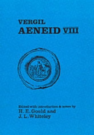 comparative paper on the aenid and The aeneid describes the adventures of aeneas, the legendary trojan hero who survived the fall of troy, sailed westward to italy and founded rome virgil based the first sixbooks of the aeneid on the odessey and the last six books on the iliad bothwritten by homer.