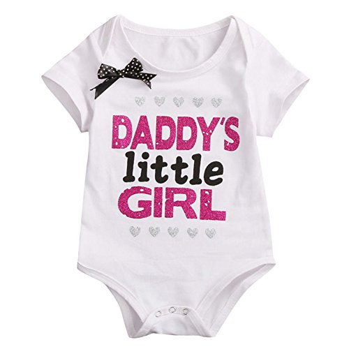 Nicholco Baby Jungen (0-24 Monate) Spieler Gr. 6-12 Monate, weiß