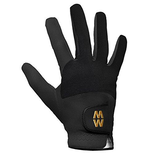 MacWet Micromesh Rain Golf Gloves - Pair