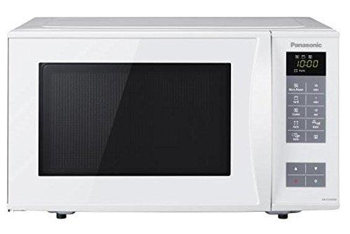 Panasonic NN-K354WMEPG