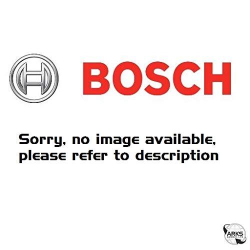 Bosch 2914552155 Microencapsulated Vis