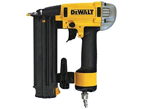 DeWALT DPN1850PP Stauchkopfnagler Druckluft Dnbt, 55 mm