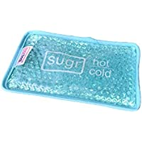 sugrbag Hot-/Coldpack Softflies babyblau preisvergleich bei billige-tabletten.eu