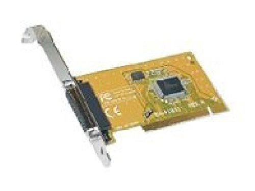 Exsys EX-41011 - PCI Parallelport Controller