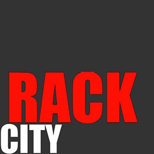 Rack City - Single (Tyga Tribute) [Explicit] -