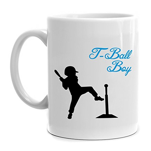 Eddany T Ball boy - Tassen (Kids T-ball)