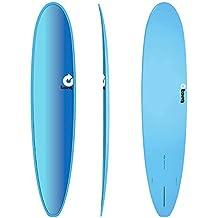 Surfer 9.0