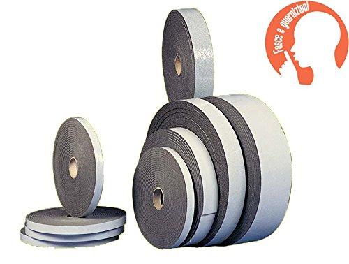 20-rotoli-70x3-mm-lungh-20-mtl-accessorio-per-lisolamento-acustico-lantirumore-akustik-band-biadesiv