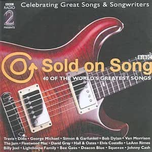 Radio 2 - Sold on Song