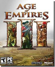 age-of-empires-iii-the-asian-dynasties-add-on