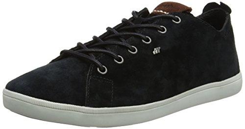 Boxfresh Ianpar, Sneaker Uomo nero (nero)