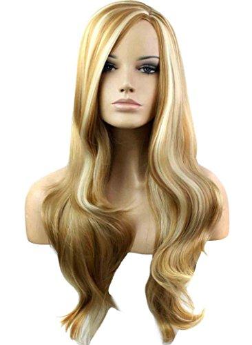 feoya-mujer-peluca-larga-ondulada-pelo-postizo-cabello-sintetico-con-casquillo-hair-wig-fiesta-disfr