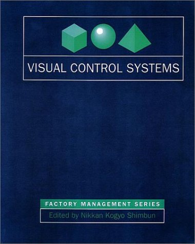 Management Control System Book Pdf