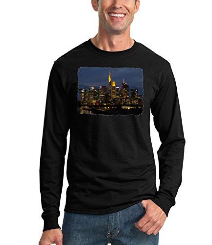 billion-group-frankfurt-germany-city-collection-mens-unisex-sweatshirt-noir-small