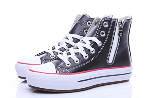 Converse All Star special edition womens 3TWQLH6VE2S2