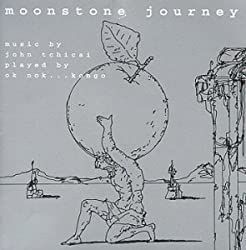 Moonstone Journey (Music By John Tchicai)