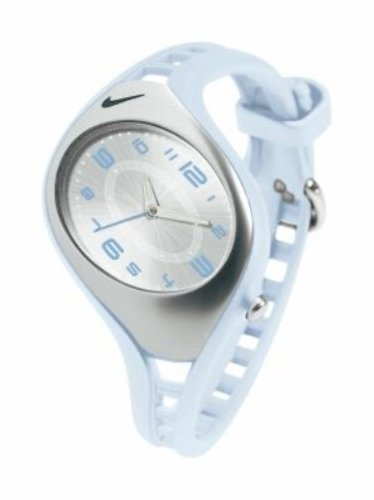 Nike WK0007414 - Reloj