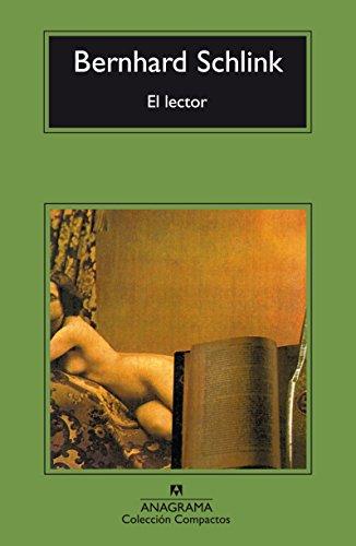 El lector (Compactos Anagrama)
