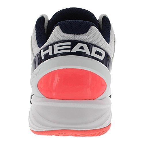 HEAD Damen Sprint Team 2.0 Womens Tennisschuhe -