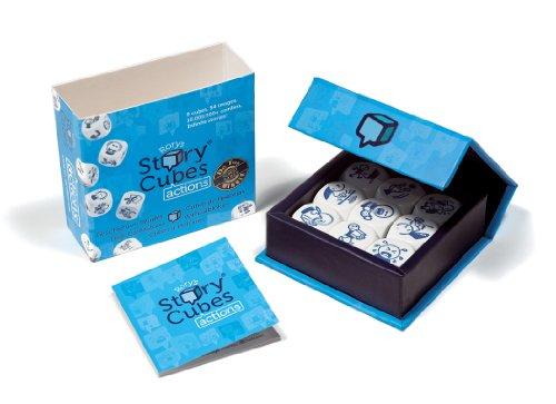 the-creativity-hub-rorys-story-cubes-actions