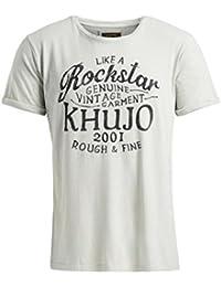 FürKhujo T Suchergebnis Auf Shirts Tops OZXiuPTk