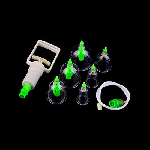 Comomingo Professionelle Ausverkauf 4 Stücke 9 Watt Aushärtung UV Gel Lampe Gel Nail art Trockner Licht 365nm Birne Rohr Ersatz - Trockner Aushärtung