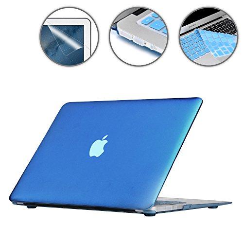 i-buy-caso-di-shell-copertura-della-tastiera-protezione-dello-schermo-spina-della-polvere-per-apple-