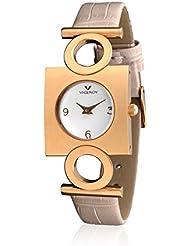 Viceroy 432094-95 - Reloj de Señora piel