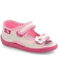 buy popular 788ac f7026 Suchergebnis auf Amazon.de für: RenBut: Schuhe & Handtaschen
