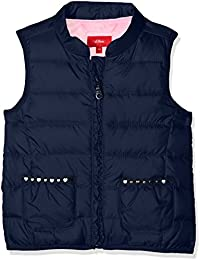 s.Oliver Baby Boys' Gilet