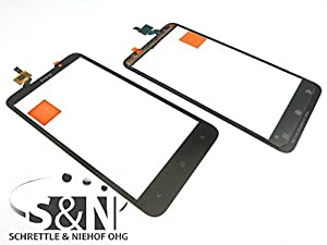 NG-Mobile Original HTC Desire 516 Glas Touchscreen Display Scheibe + NG-Mobile