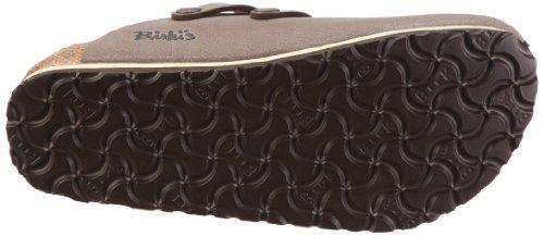 Birki KAY 933753, Chaussures mixte adulte Marron-TR-F5-420