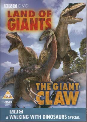 land-of-giants-the-giant-claw-a-walking-with-dinosaurs-special-bbc