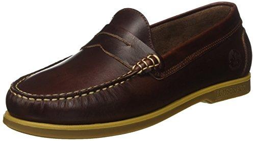 lumberjack-navigator-sm07802-mocassins-loafers-homme-marron-marrone-brunello-tan-42-eu-eu