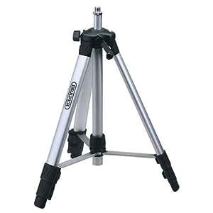Draper 65643 Trépied pour rotule/base niveau laser