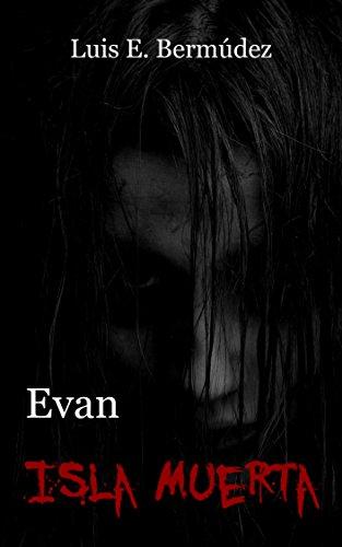 Evan: Isla Muerta