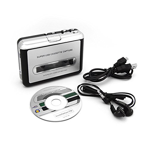 incutex-reproductor-y-conversor-de-casetes-a-mp3-porttil-para-digitalizar-casetes-con-pc