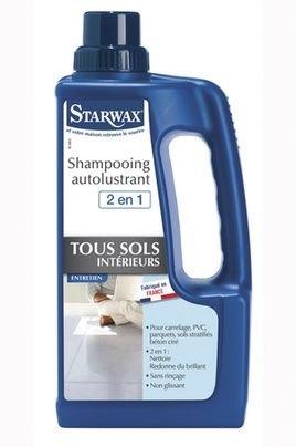shampoing-autolustrant