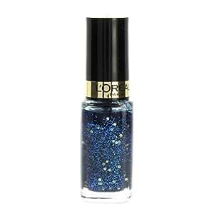 L'oreal Vernis à Ongles Color Riche - 847 Million Sapphire