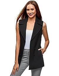 fc265a35eb0cf8 Suchergebnis auf Amazon.de für: L - Westen / Kostüme & Blazer ...