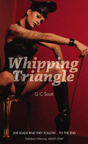 Whipping Triangle (Nexus) (English Edition) Nexus One Light
