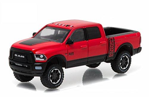 2017-dodge-ram-2500-power-wagon-truck-greenlight-164
