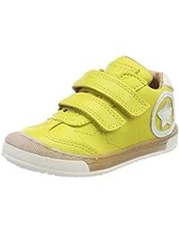 e495e05b0722ca Suchergebnis auf Amazon.de für  Gelb - Sneaker   Jungen  Schuhe ...
