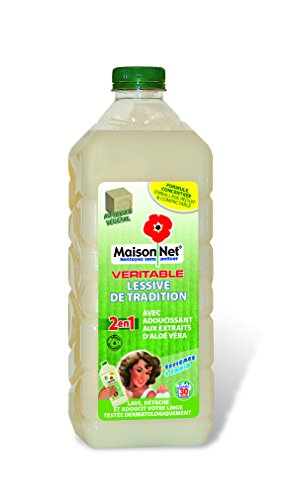 maison-net-lessive-de-tradition-avec-adoucissant-aux-extraits-daloe-vera-parfum-fleurs-blanches-30-l
