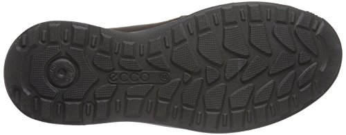 Ecco  ECCO HAYES, Chaussures bas -Hommes Marron (Cocoa Brown)