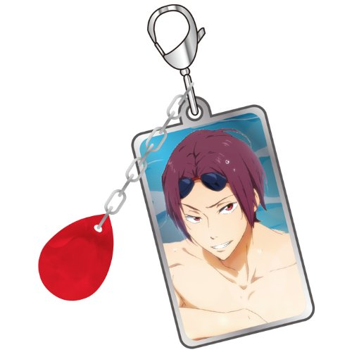 gratis-accesorios-del-sujetador-matsuoka-rin-japn-importacin