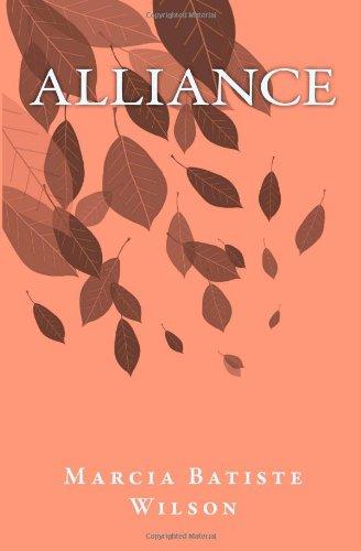 alliance-volume-1
