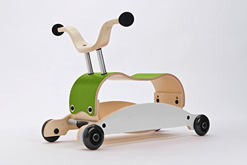 wishbone-mini-flip-mix-match-3in1-laufwagen-rutschauto-schaukel-in-farbe-top-grun-base-weiss-rader-s